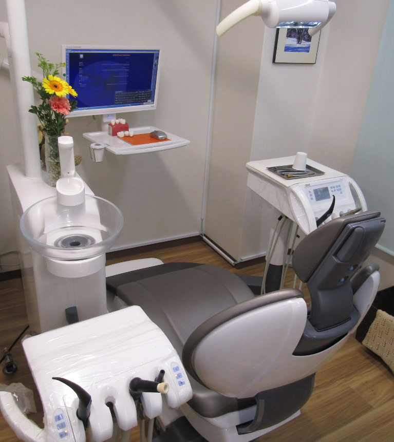 平山歯科photo